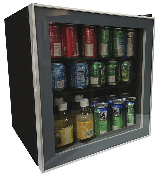 Refrigerators, Item Number 2007962