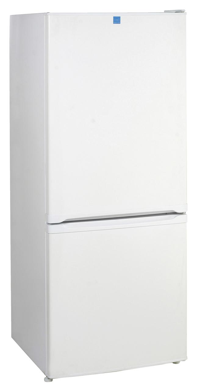 Refrigerators, Item Number 2007964