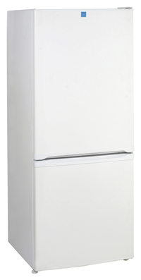 Refrigerators, Item Number 2007964