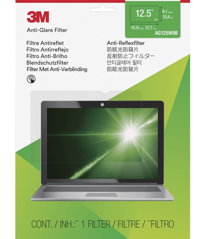 Screen Protectors & Privacy Screens, Item Number 2008409