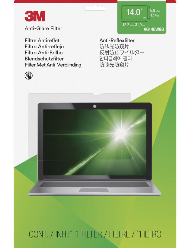 Screen Protectors & Privacy Screens, Item Number 2008412