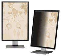 Screen Protectors & Privacy Screens, Item Number 2008418