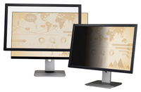 Screen Protectors & Privacy Screens, Item Number 2008420
