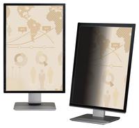 Screen Protectors & Privacy Screens, Item Number 2008422