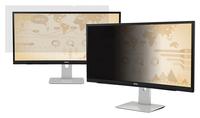 Screen Protectors & Privacy Screens, Item Number 2008424