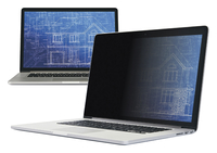 Screen Protectors & Privacy Screens, Item Number 2008427