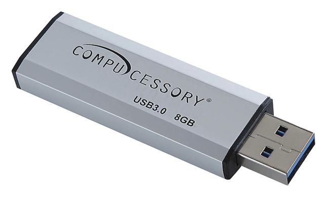 Floppy Disks & Diskettes Supplies, Item Number 2008450