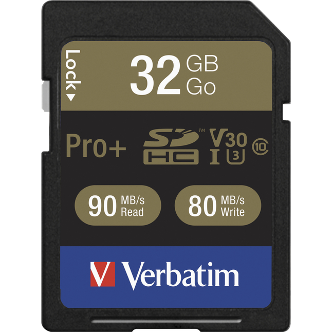 Memory Cards, Item Number 2008460