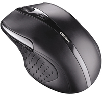 Computer Mouses, Item Number 2008479
