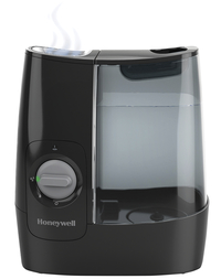 Humidifiers, Dehumidifiers, Item Number 2008494