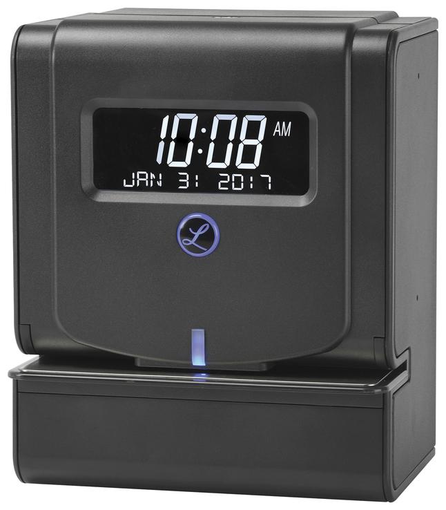 Time Clocks, Item Number 2008554