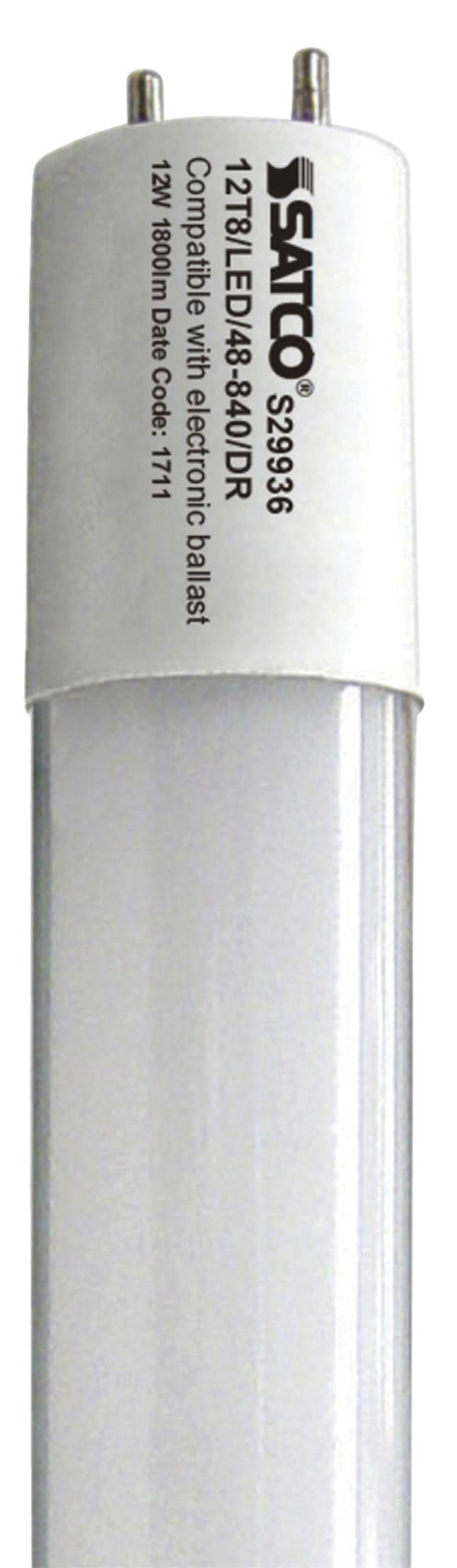 Light Bulbs, Item Number 2008560