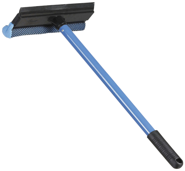 Mops, Brooms, Item Number 2008570