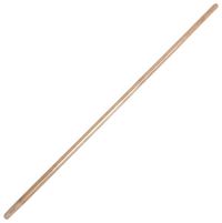 Mops, Brooms, Item Number 2008574