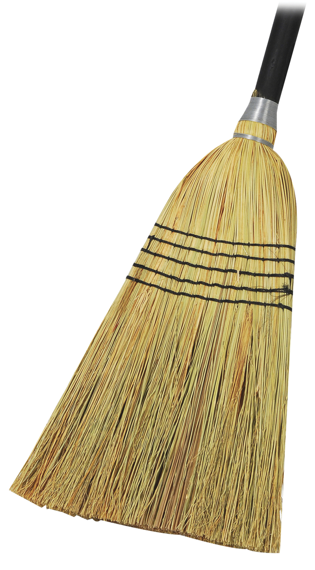 Mops, Brooms, Item Number 2008577