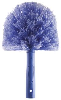 Mops, Brooms, Item Number 2008578