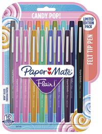 Ballpoint Pens, Item Number 2008635