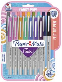 Ballpoint Pens, Item Number 2008637