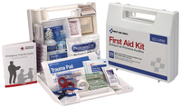 First Aid Kits, Item Number 2008679