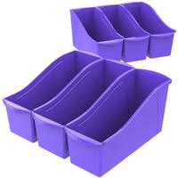 Storage Bins, Item Number 2008712