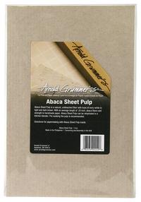 Paper Crafts, Item Number 2008736