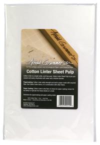 Paper Crafts, Item Number 2008739