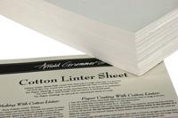 Paper Crafts, Item Number 2008740