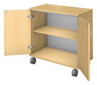 Storage Cabinets, General Use, Item Number 2008745