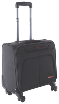 Laptop Cases and Briefcases, Item Number 2008765
