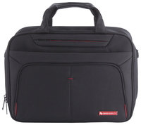 Laptop Cases and Briefcases, Item Number 2008769