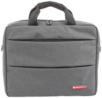 Laptop Cases and Briefcases, Item Number 2008771