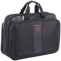 Laptop Cases and Briefcases, Item Number 2008772