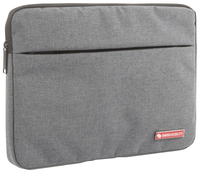 Laptop Cases and Briefcases, Item Number 2008774