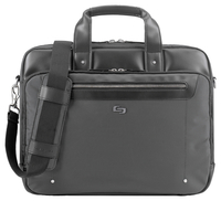 Laptop Cases and Briefcases, Item Number 2008776