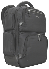 Laptop Cases and Briefcases, Item Number 2008777
