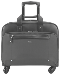 Laptop Cases and Briefcases, Item Number 2008779