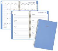 Student Planners, Item Number 2008814