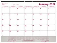 Planners - Calendars, Item Number 2008848