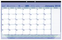 Planners - Calendars, Item Number 2008852