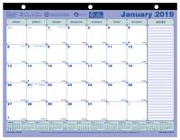 Planners - Calendars, Item Number 2008853