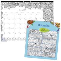 Planners - Calendars, Item Number 2008854
