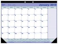 Planners - Calendars, Item Number 2008855