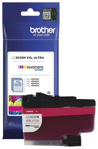 Color Ink Jet Toner, Item Number 2008872