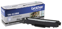Black Laser Toner, Item Number 2008873