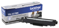 Black Laser Toner, Item Number 2008879