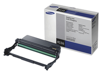 Black Ink Jet Toner, Item Number 2008943