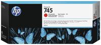 Color Ink Jet Toner, Item Number 2008953