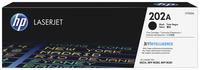 Black Laser Toner, Item Number 2008963