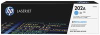 Color Laser Toner, Item Number 2008966