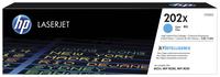 Color Laser Toner, Item Number 2008967